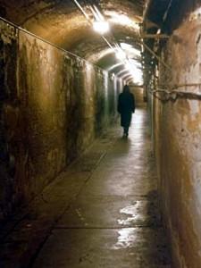 casa-loma-tunnel